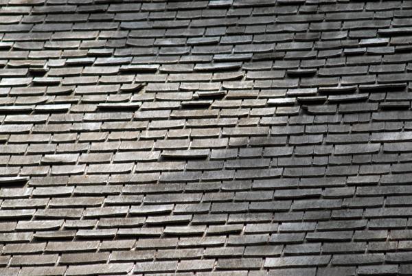 Roof Textures